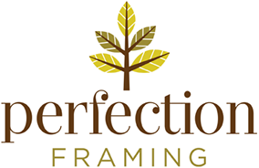 Perfection Framing Picture Framing Wicklow Dublin IRish Hardwoods handcrafted handmade
